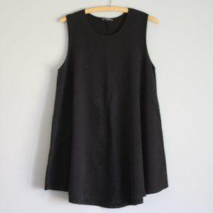 Black Brandy Melville Dress